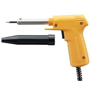 Dual Power Soldering Gun Goot KYP-70/22