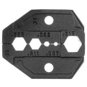 Crimper Die Pro'sKit CP-336DI