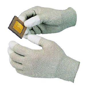 Anti-Static Gloves GOOT WG-4L