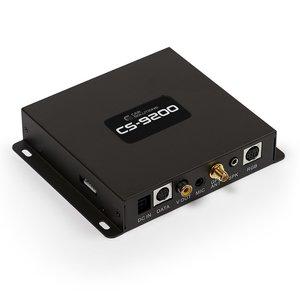 CS9200RV Car Navigation Box (for Multimedia Receivers)