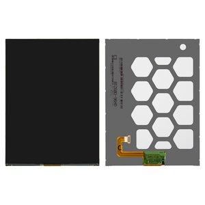LCD for Samsung T550 Galaxy Tab A 9.7 , T555 Galaxy Tab A 9.7 LTE Tablets