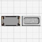 Buzzer Sony D5803 Xperia Z3 Compact Mini, D5833 Xperia Z3 Compact Mini, E6533 Xperia Z3+ DS, E6553 Xperia Z3+, E6603 Xperia Z5, E6653 Xperia Z5, E6683 Xperia Z5 Dual, E6833 Xperia Z5+ Premium Dual, E6853 Xperia Z5+ Premium, E6883 Xperia Z5+ Premium Dual, F5121 Xperia X, F5122 Xperia X Dual, F5321 Xperia X Compact, F8331 Xperia XZ, F8332 Xperia XZ, F8342 Xperia XZ1 Dual, G8231 Xperia XZs, G8232 Xperia XZs Dual, G8441 Xperia XZ1 Compact, Xperia Z4, Xperia Z4 DS