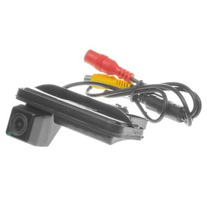 Tailgate Rear View Camera for Mercedes-Benz B Class of 2013-2014 MY