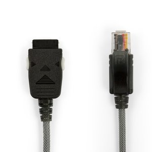 Cable REXTOR para LG 7050