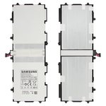 Batería SP3676B1A(1S2P) puede usarse con Samsung P5100 Galaxy Tab2 , P7500 Galaxy Tab, Li-ion, 3.7 V, 7000 mAh, #GH43-03562A