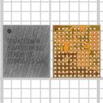 Microchip controlador de Wi-Fi BCM4339XKUBG LG D820 Nexus 5 Google, D821 Nexus 5 Google, G3 D850 LTE, G3 D851, G3 D855, G3 D856 Dual, G3 F400, G3 F460L, G3 VS985, G4 F500, G4 H810, G4 H811, G4 H815, G4 H818N, G4 H818P, G4 LS991, G4 VS986; Sony D6502 Xperia Z2, D6503 Xperia Z2