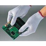 Антистатические перчатки BOKAR A-S3-M