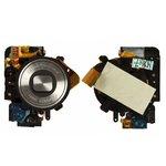 Механизм ZOOM для Casio EX-Z750