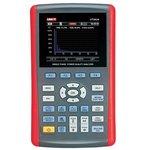 Анализатор качества электроэнергии UNI-T UT283A