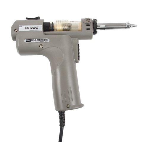 Антистатичний демонтажний пістолет Goot TP 100AS