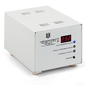 Стабілізатор напруги ДІА-Н СН-300-х