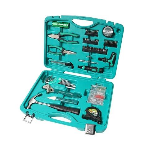 Набір інструментів Pro'sKit PK 2056 для дому