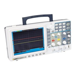 Цифровой осциллограф OWON SDS5032E-V
