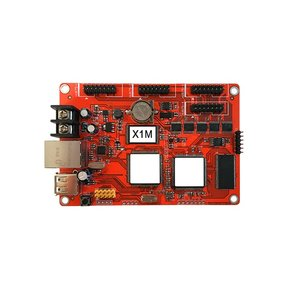 Linsn LS-X1M LED Display Module Control Card (1024×64; 512×128)
