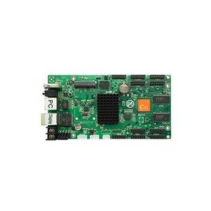 Контроллер LED-дисплея Huidu HD-C35C (1024×512, с Wi-Fi-модулем)